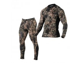 termopradlo baselayer180g blindtech invisible 1