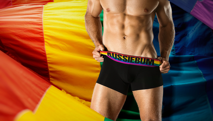 duhove-boxerky-aussiebum-pride-hipster-black6