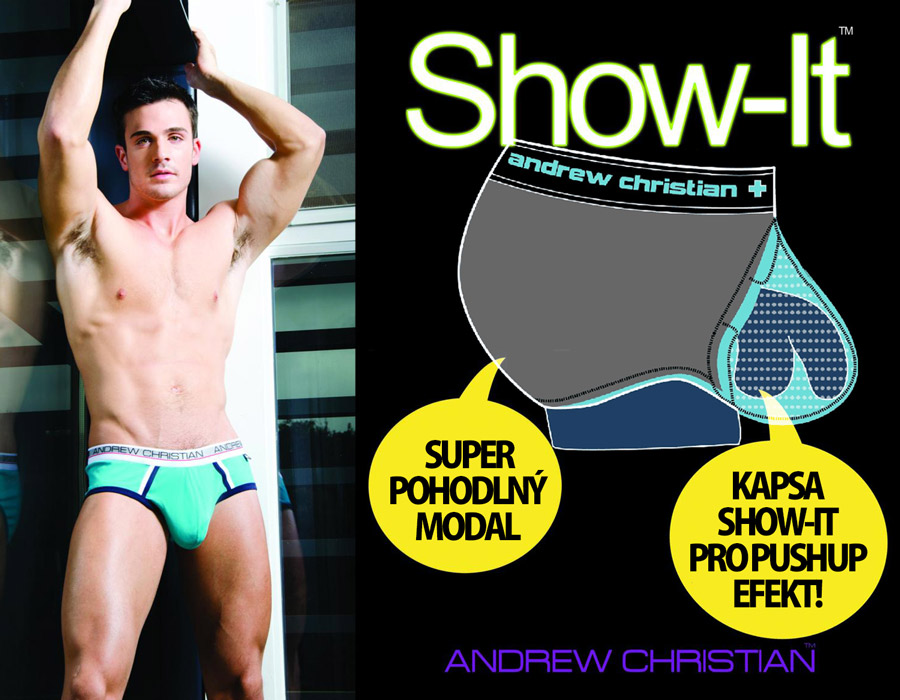 andrew-christian-showit