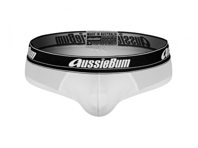 push-up-slipy-aussiebum-s-kapsou-wonder-jock-air-biele