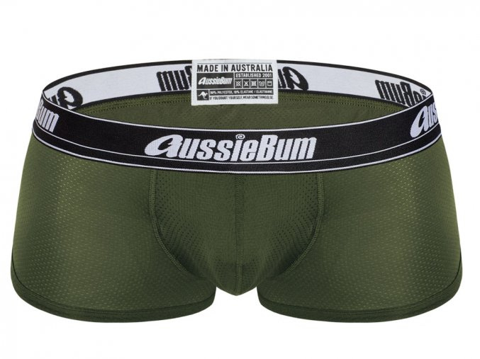 push up boxerky aussiebum s kapsou wonder jock air army