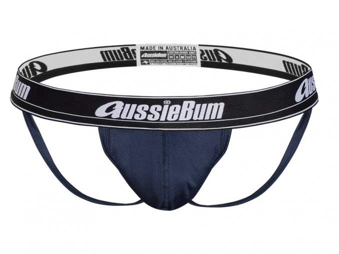 push up jocksy aussiebum s kapsou wonder jock air navy