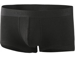 boxerky doreanse low rice essentials 1760 cerna5