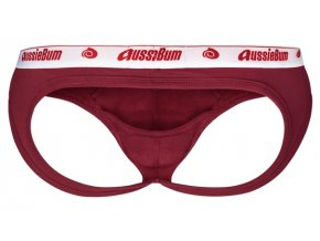 ----push-up-slipy-aussiebum-s-kapsou-wonder-jock-raw-exposed-burgundy
