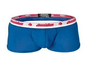 push up boxerky aussiebum wonderjock wj raw exposed blue 1