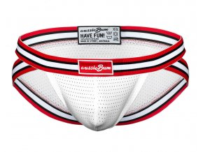 moderni slipy aussiebum tonka brief white1