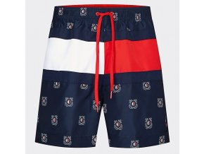 sortkove-plavky-tommy-hilfiger-nautical-flag-um0um01722-0hb