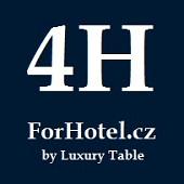 4H ForHotel.cz