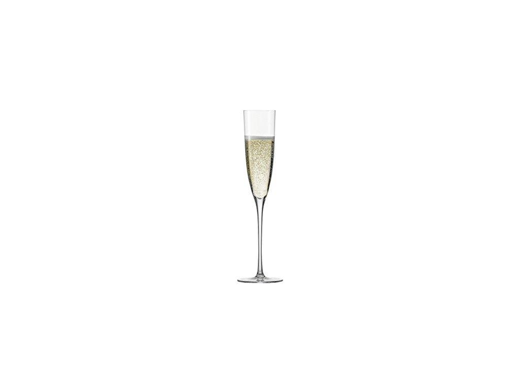 Zwiesel Glas Enoteca Prosecco, 6 kusů