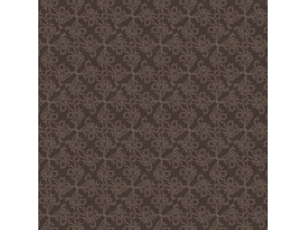 MILLE ETERNEL Ebene Metrový textil / látka šíře 180 cm