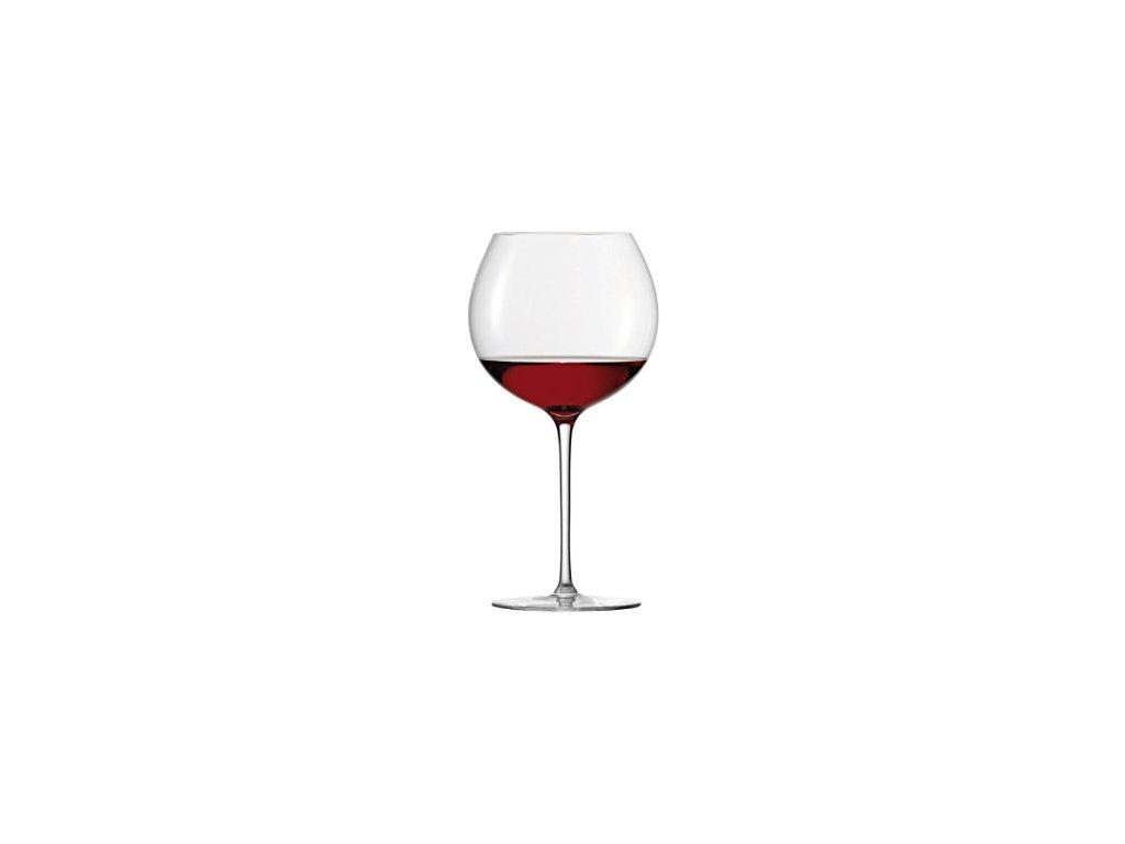Zwiesel Glas Enoteca Beaujolais, 6 kusů