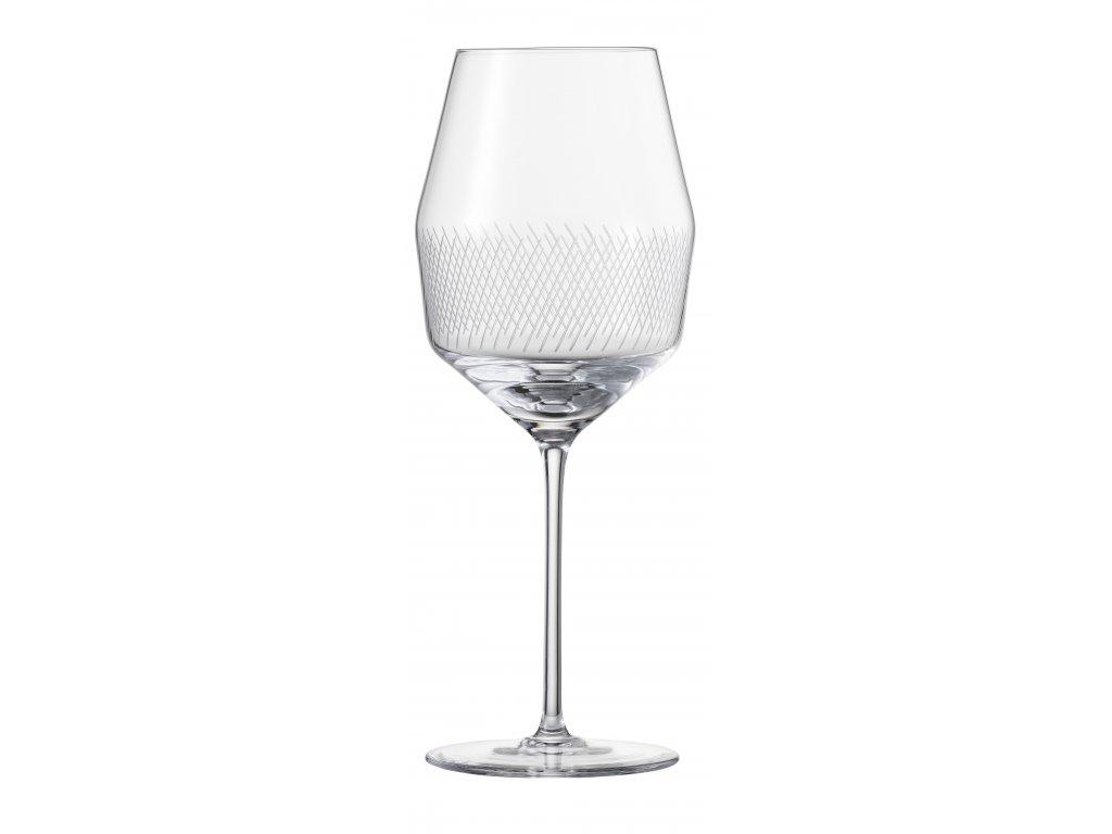 Zwiesel Glas Upper West sklenice na červené víno, 6 kusů