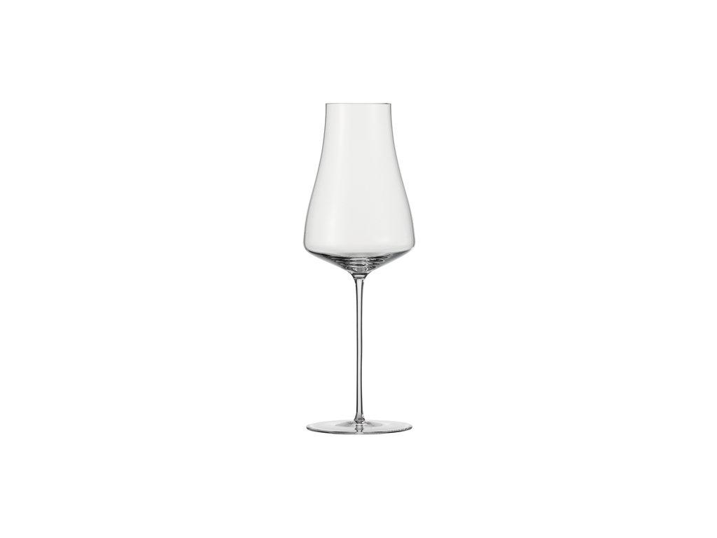 Zwiesel Glas Wine Classics Select Prestige Champagne, 6 kusů