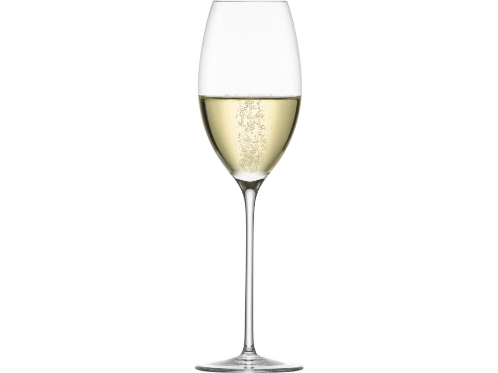 Zwiesel 1872 Enoteca Champagne, 2 kusy