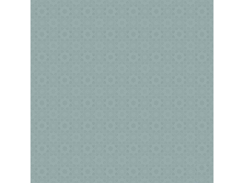 MILLE GIBRALTAR Brume Metrový textil / látka šíře 160 cm