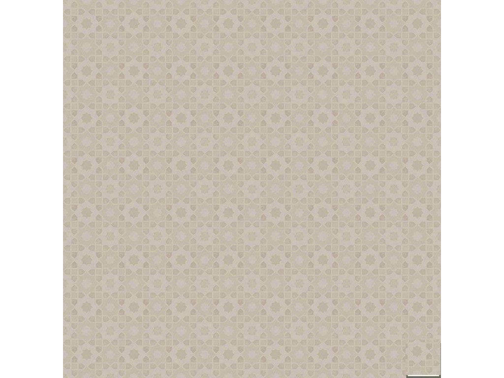 MILLE GIBRALTAR Opale Metrový textil / látka šíře 160 cm