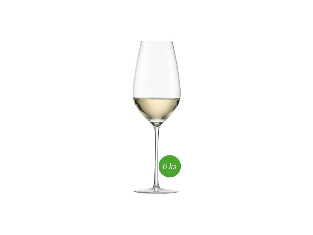 Zwiesel Glas Enoteca Sauvignon Blanc, 6 kusů