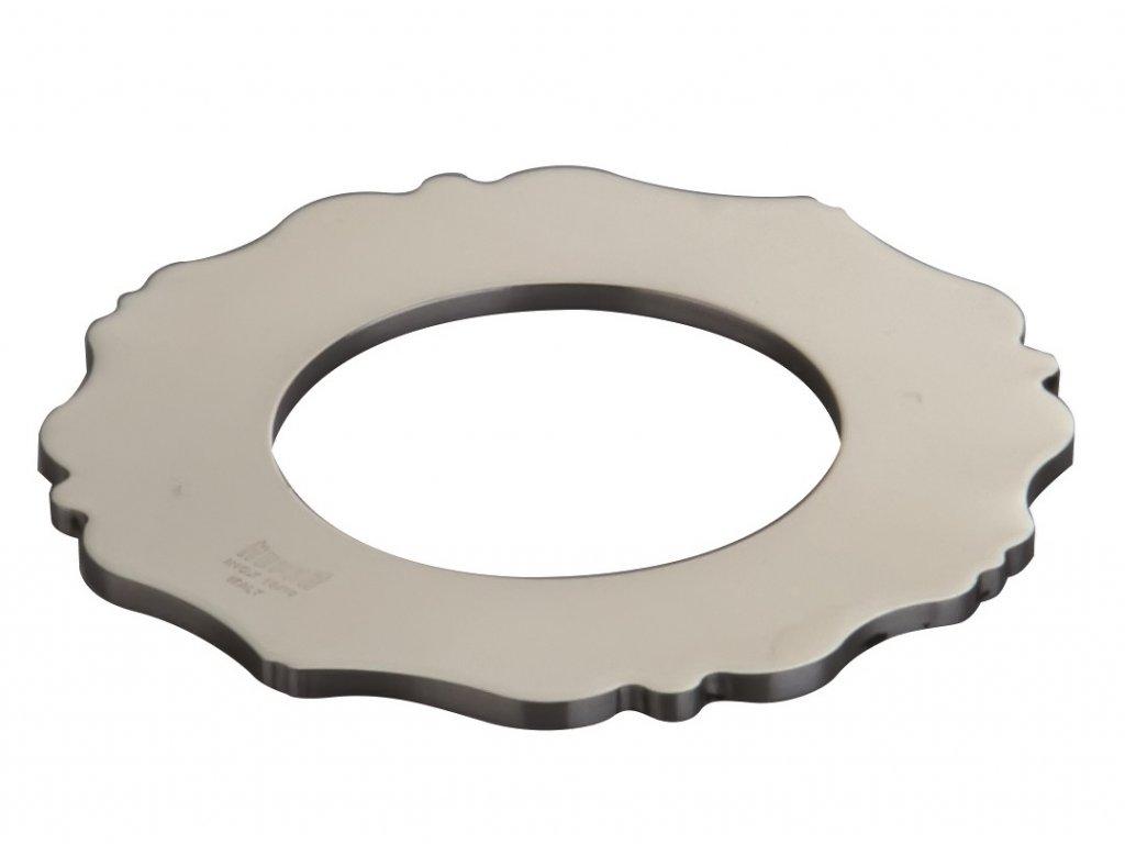 Dolce Vita Kroužek na ubrousky 8.8 cm, Mepra