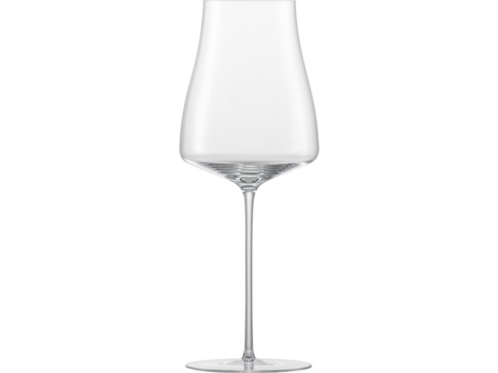 Zwiesel Glas THE MOMENT Rioja, 2 kusy