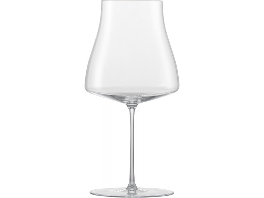Zwiesel Glas THE MOMENT Pinot Noir, 2 kusy