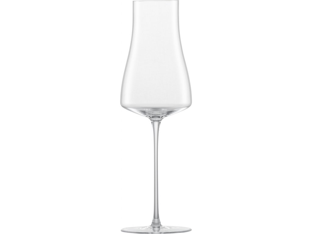 Zwiesel Glas THE MOMENT Champagne Blanc de Blanc, 2 kusy