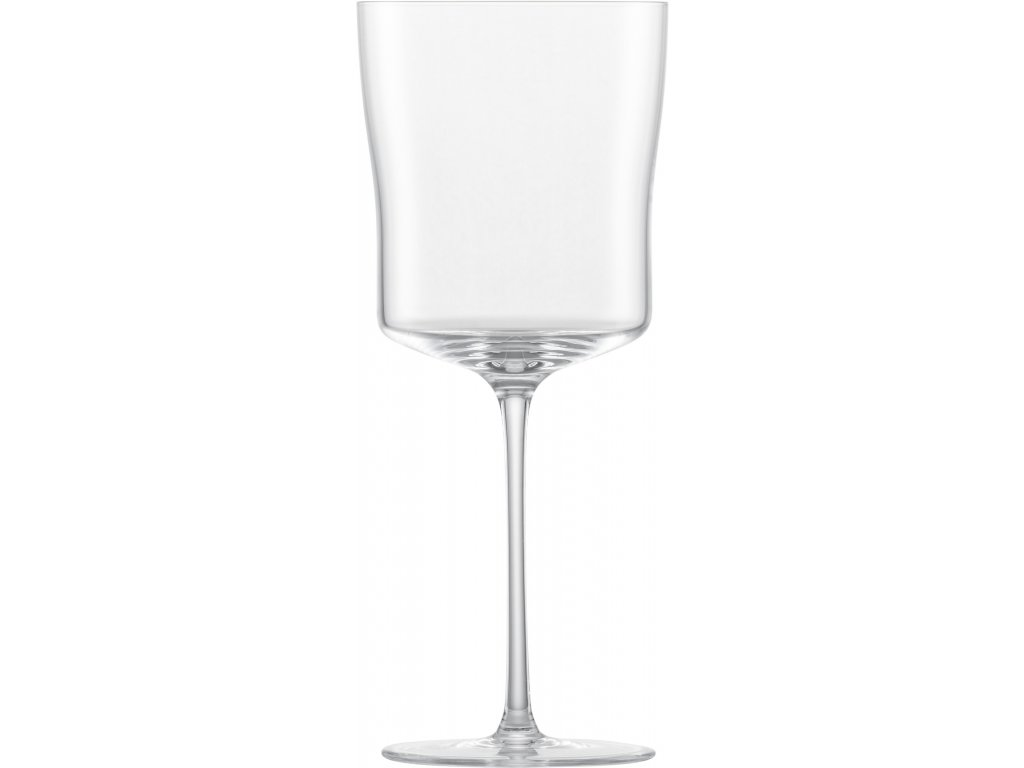 Zwiesel Glas THE MOMENT Voda, 2 kusy