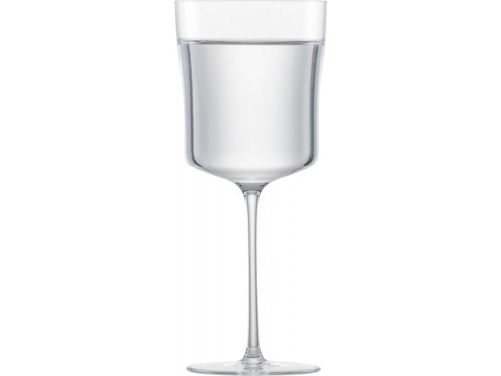 Zwiesel 1872 Wine Classics Select Voda, 2 kusy