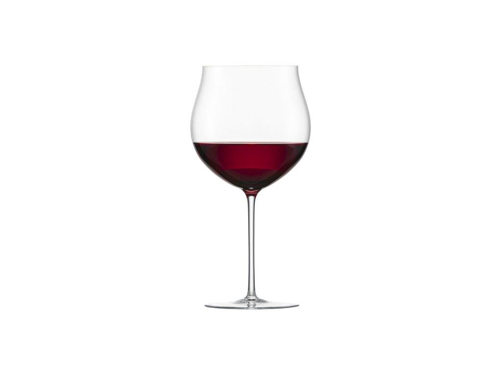 Zwiesel Glas Enoteca Burgundy Gran Cru, 6 kusů