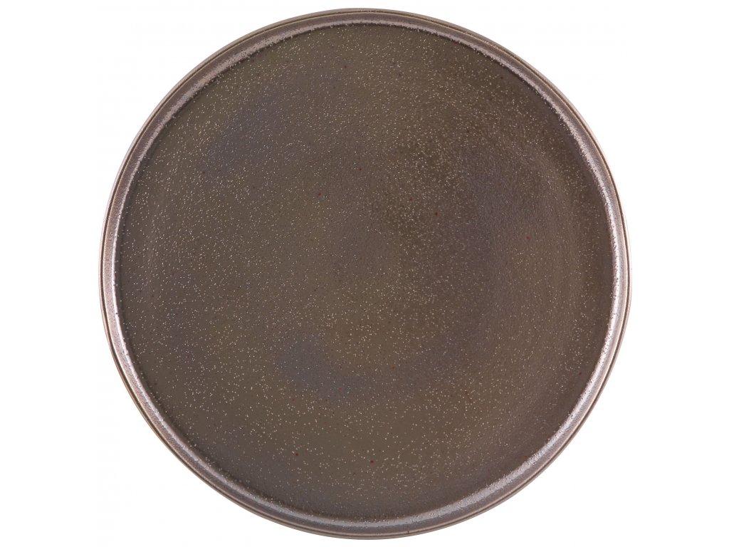 Casa Alegre Shine Podkladový talíř