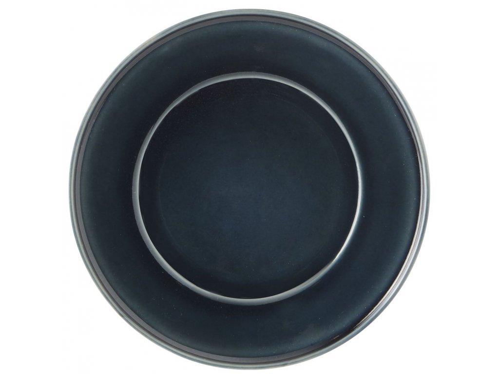 Casa Alegre Terra Safira Pečivový talíř
