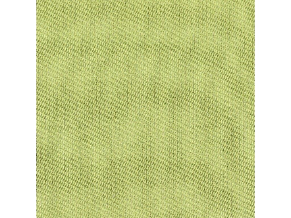 Garnier Thiebaut CONFETTIS Absinthe Metrový textil / látka šíře 240 cm