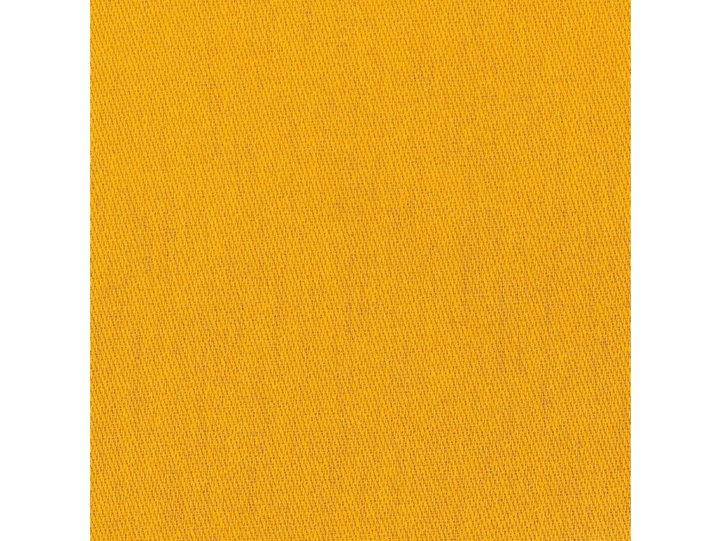 Garnier Thiebaut CONFETTIS Aurore Metrový textil / látka šíře 240 cm