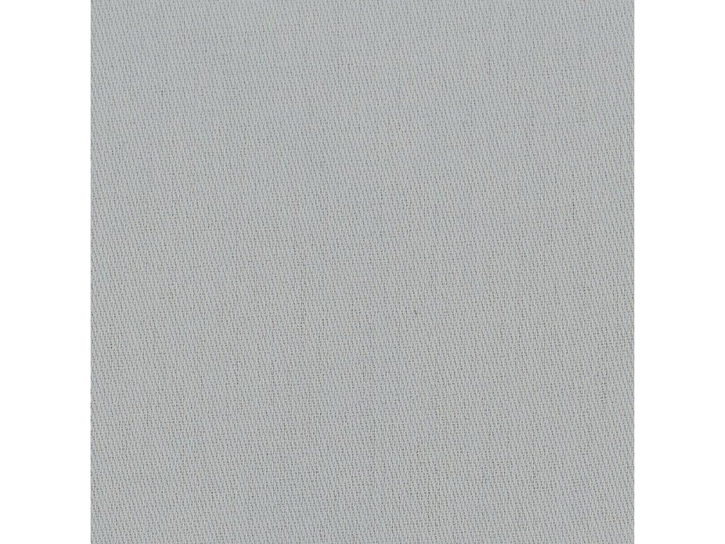 Garnier Thiebaut CONFETTIS Brise Metrový textil / látka šíře 240 cm
