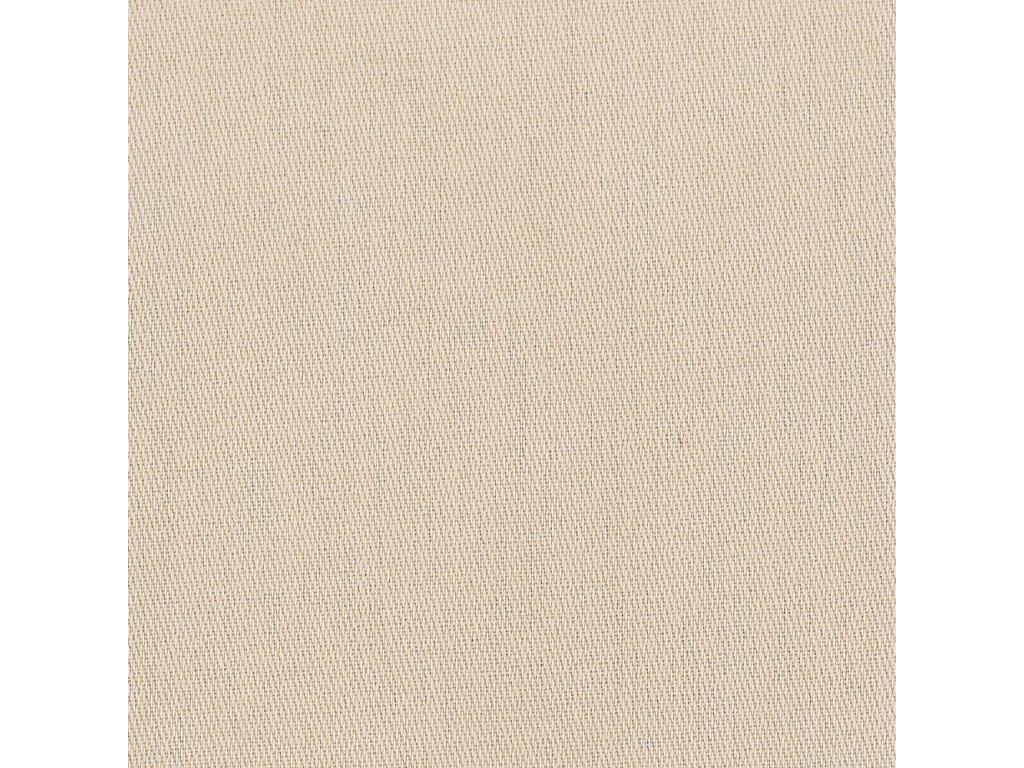 Garnier Thiebaut CONFETTIS Caillou Metrový textil / látka šíře 240 cm