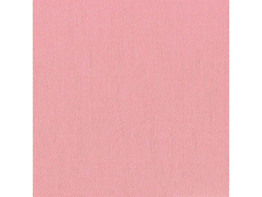 Garnier Thiebaut CONFETTIS Camélia Metrový textil / látka šíře 240 cm