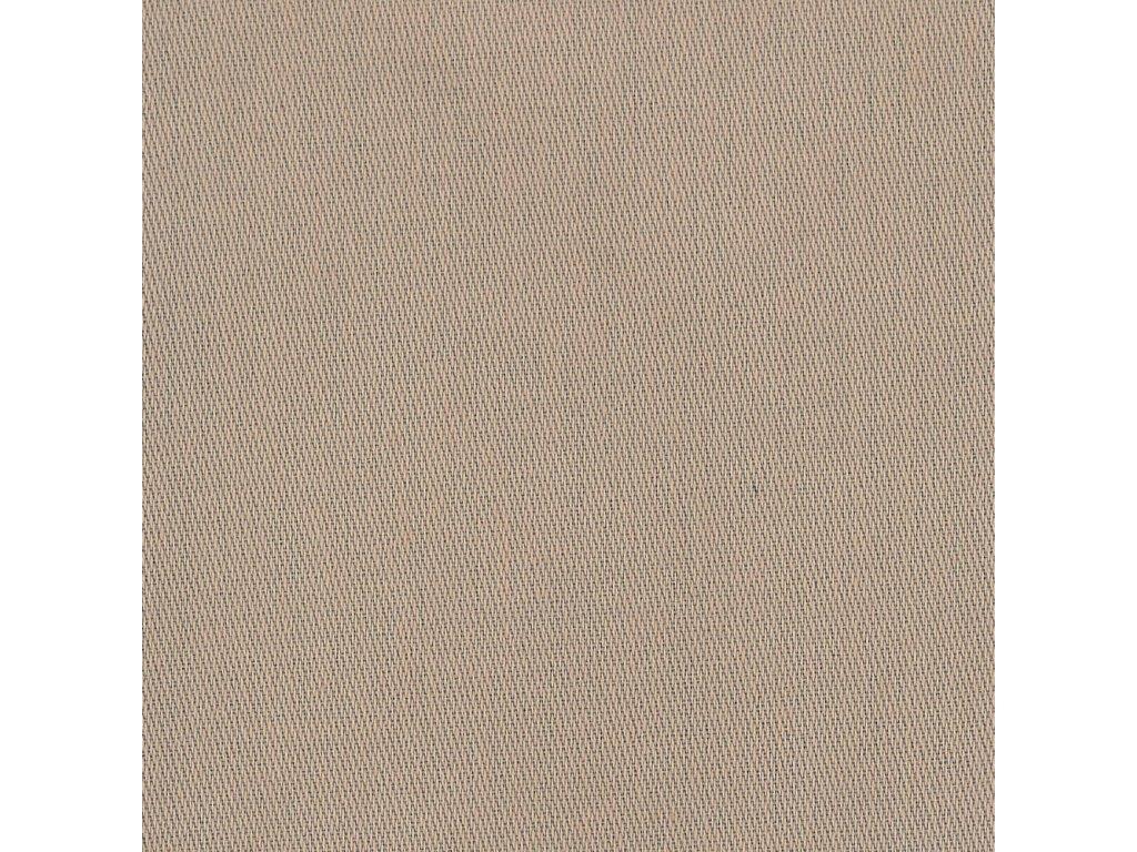 Garnier Thiebaut CONFETTIS Etain Metrový textil / látka šíře 240 cm