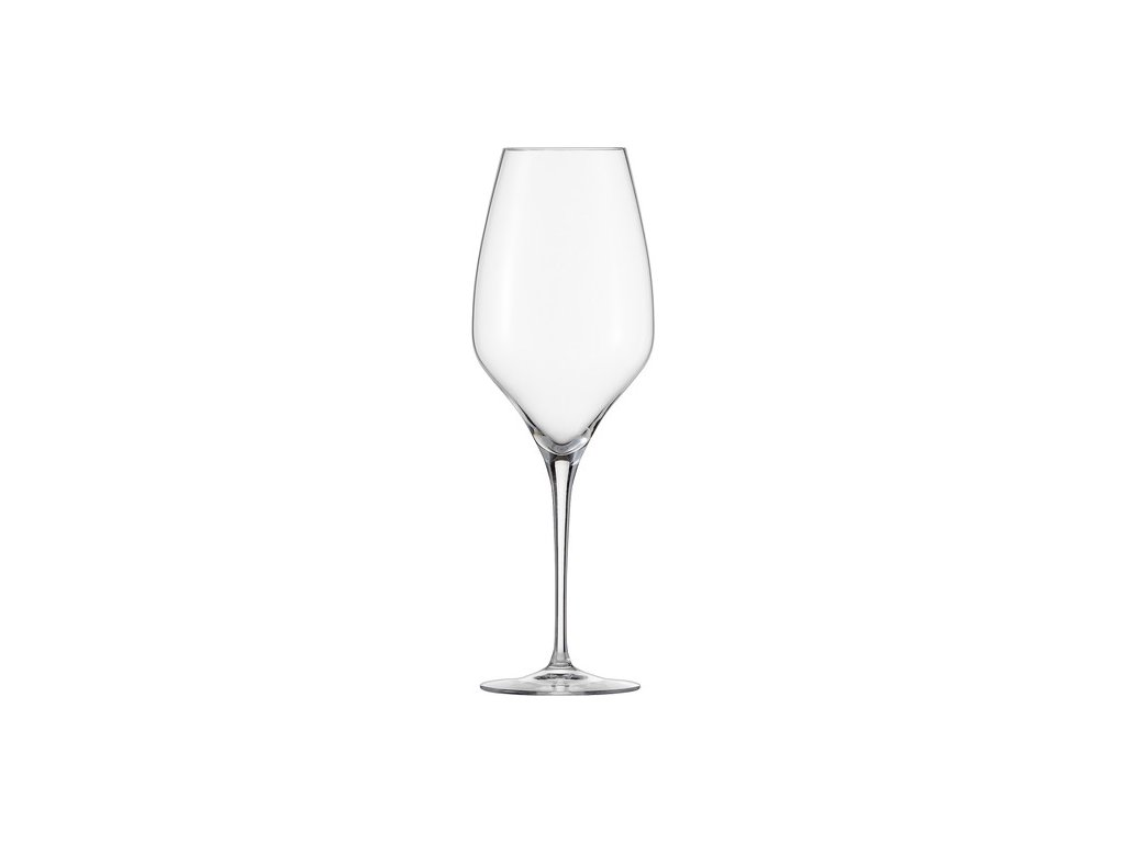 Zwiesel Glas The First Shiraz, 2 kusy
