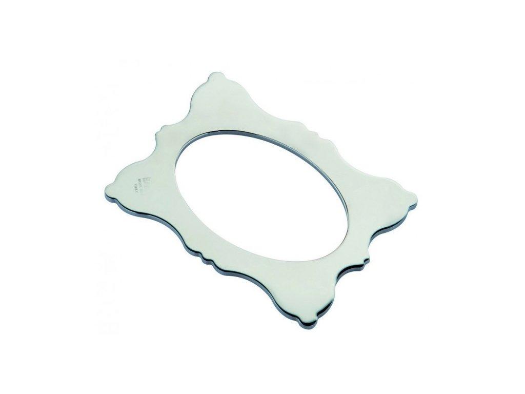 DOLCE VITA Kroužek na ubrousky 10X7 cm, Mepra