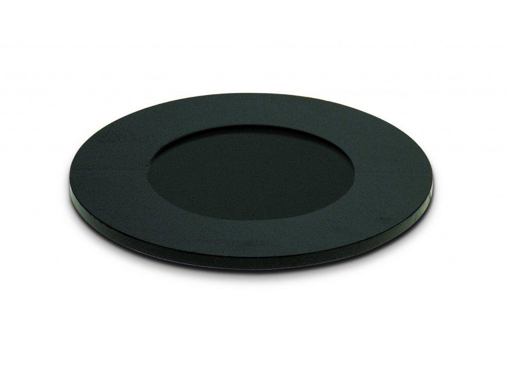 TRE LACCATA Podkladový talíř , Mepra
