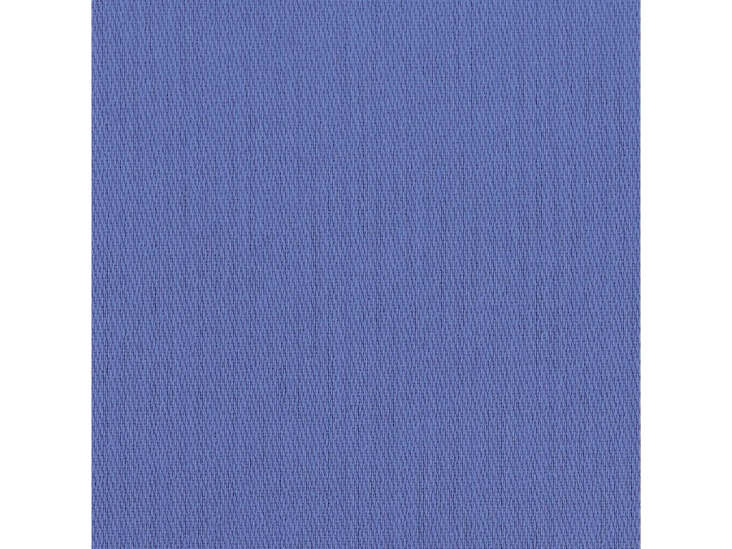 CONFETTIS Baltique Metrový textil / látka šíře 240 cm
