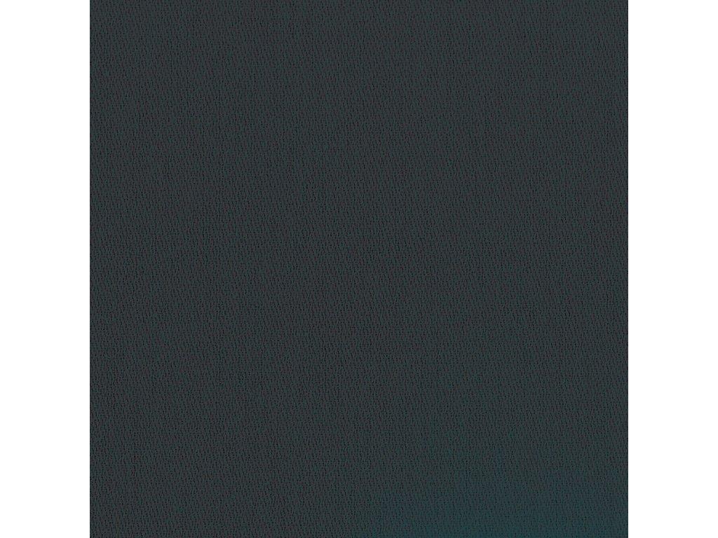 CONFETTIS Noir Metrový textil / látka šíře 240 cm