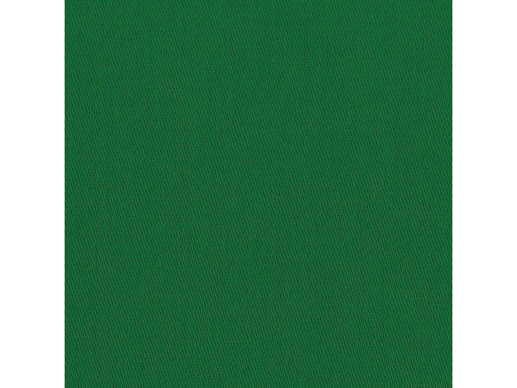CONFETTIS Sapin Metrový textil / látka šíře 240 cm