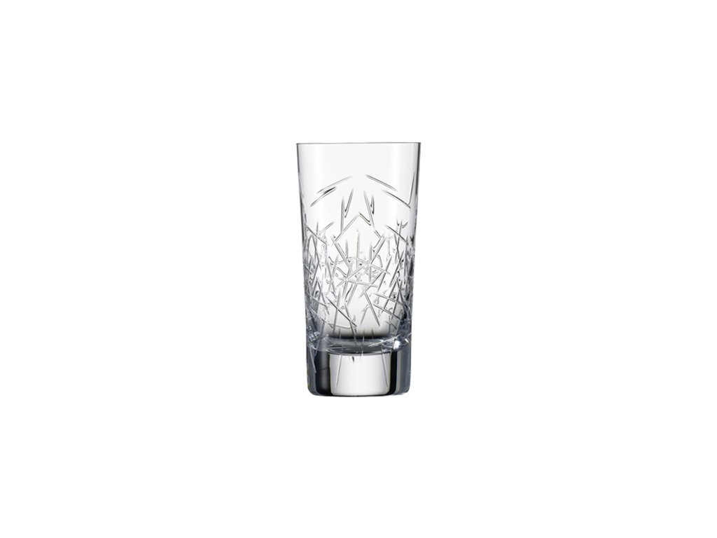 Hommage Glace sklenice na longdrink malá, Zwiesel 1872
