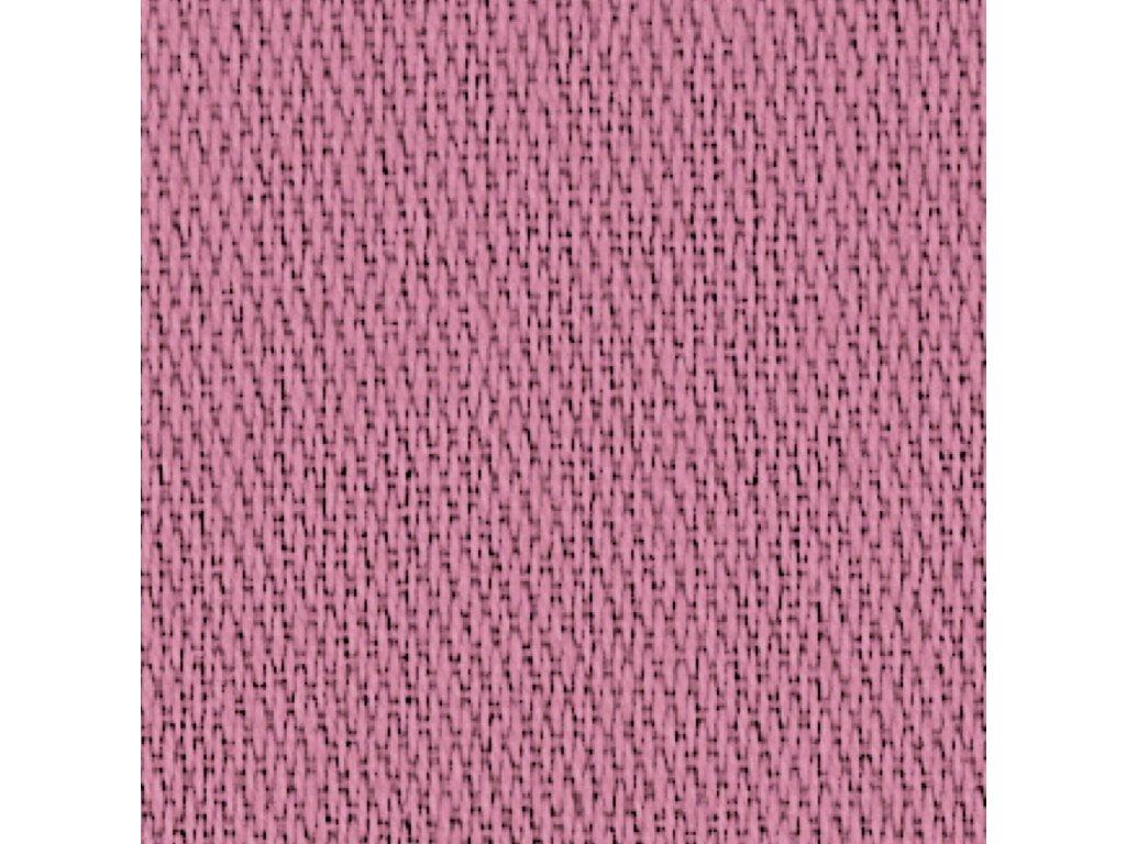 CONFETTIS Mauve Metrový textil / látka šíře 240 cm