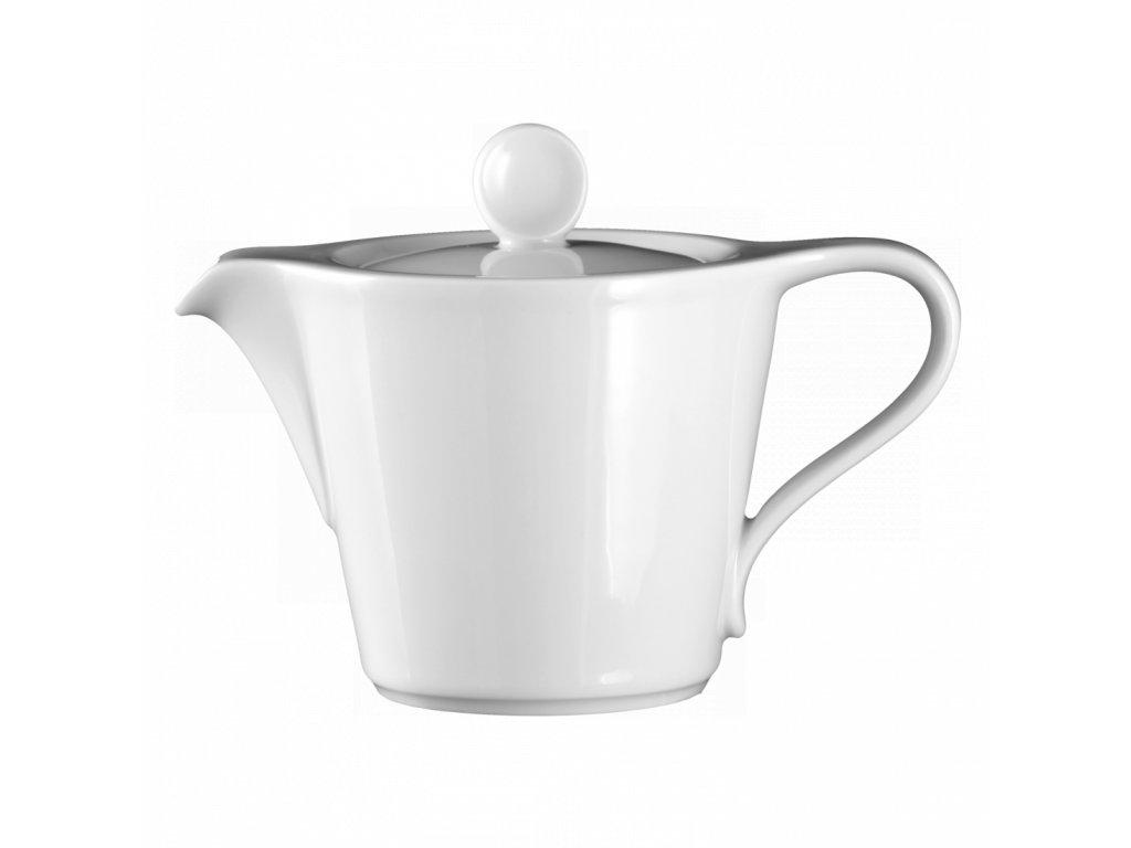 Mandarin Uni 6 Kávová konvice 0.35 ltr., Seltmann Weiden