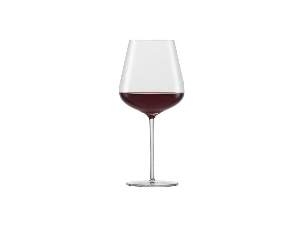 Zwiesel Glas Vervino Univerzální sklenice na víno, 2 kusy