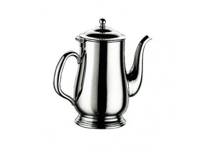 Palace Kávová konvice 4 šálky, obsah 34 cl, Mepra