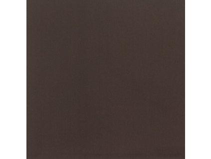 CONFETTIS Cacao Metrový textil / látka šíře 240 cm