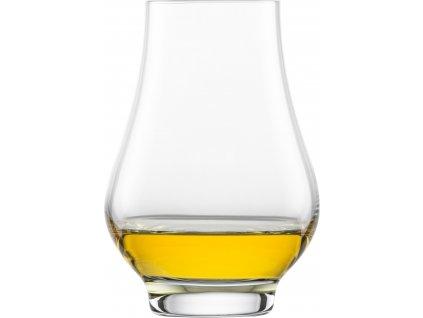 Schott Zwiesel Spirit of Nosing degustační sklenice na whisky, 6 kusů