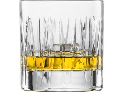 119647 Basic 20Bar 20Motion Whisky 20double 20old 20fashioned Gr60 fstb 1UnQ37BgmCbgBe 600x600@2x